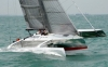 http://www.nauticeayachting.fr/images/com_adsmanager/categories/16cat_t.jpg