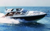 http://www.nauticeayachting.fr/images/com_adsmanager/categories/1cat_t.jpg