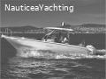 CL 340 ORCA